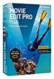 Magix Movie Edit Pro Plus (2017) [Importación Inglesa]
