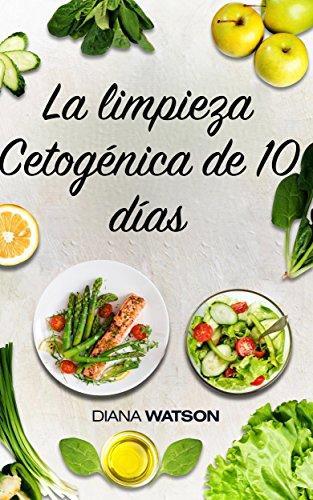 Dieta alta en grasas pdf