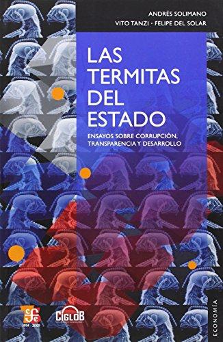 las-termitas-del-estado-economia