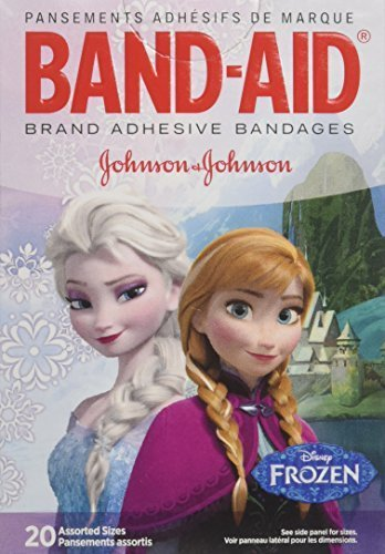 band-aid-disney-frozen-assorted-bandages-2-count-by-band-aid