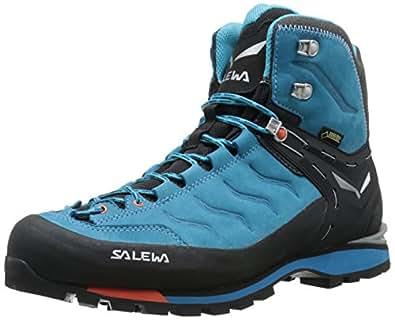 Salewa ws rapace gtx women 39 s hiking boots for Salewa amazon