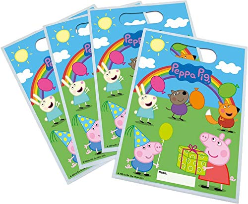 Happy Boden Peppa