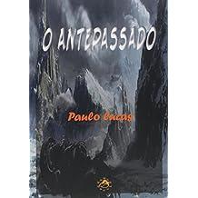O Antepassado: Um Brasileiro em 15 mil anos no futuro