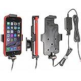 Brodit 527662 Gerätehalter aktiv zur Festinstallation Apple iPhone 6/6s/iPhone7