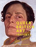 Queer British Art: 1867-1967