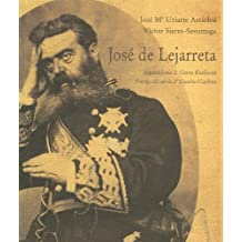 José de lejarreta, fotografo en la segunda Guerra carlista