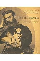 Descargar gratis José De Lejarreta, Fotografo En La Segunda Guerra Carlista en .epub, .pdf o .mobi