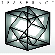 The Odyssey / Scala (CD/DVD) by TesseracT (2015-08-03)