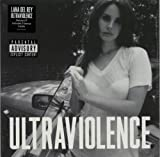 Ultraviolence [VINYL]