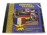 Preisknaller Vokabeltrainer - Sammlung verschiedener Vokabeltrainer und Wörterbücher -