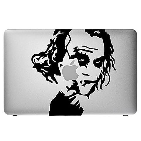 Incutex MacBook 13