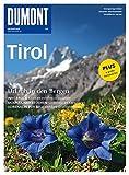 DuMont Bildatlas Tirol - Mag.Stefan Spath