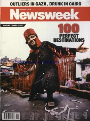 newsweek-no-49-du-03-12-2012