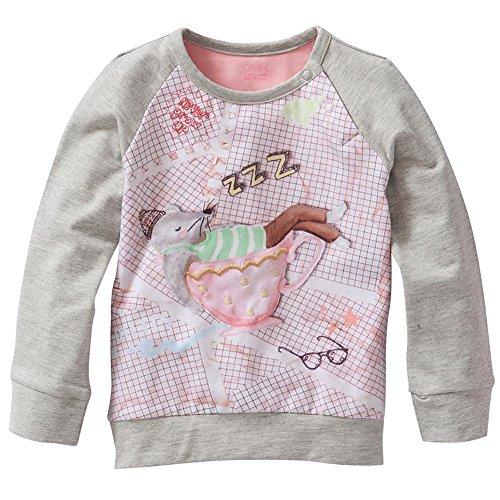 oilily-madchen-langarmshirt-t-shirt-tod-yf15gje011