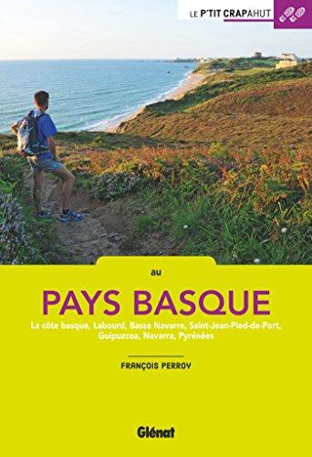 Au Pays basque (2e ed)