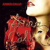 Anna Calvi [VINYL]