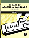 Widely respected by hackers of all kinds, this resource teaches programmers how to understand assembly language and how to use it to write powerful, efficient code. The second edition has been thoroughly updated to reflect recent changes to the HLA l...