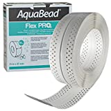 2x Rigips AquaBead Flex PRO 25m 85mm Kantenschutz selbstklebend