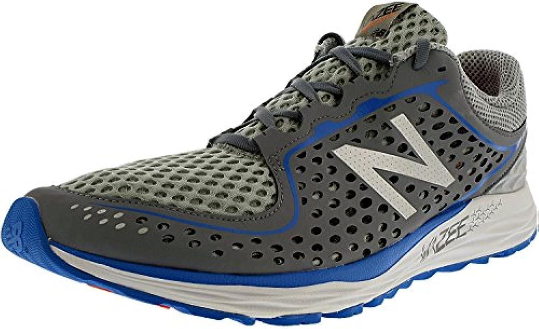 New Balance Men's Vazee Breathe Running Shoes