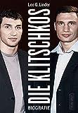 Image de Die Klitschkos - Biografie