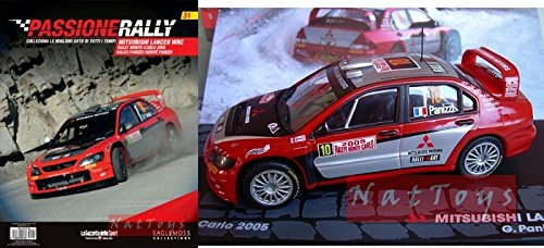 mitsubishi-lancer-wrc-montacarlo-2005-panizzi-die-cast-143-fas-passione-rally
