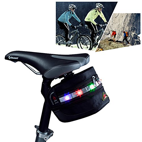 drunkqueen-bike-cycling-bicycle-under-seat-bag-saddle-bag-by-clip-on-rear-tail-pouch-expandable-pack