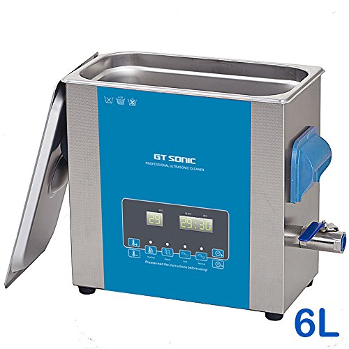 ml-73gt-uc-q-variation-ultrasonic-cleaner-gt-qts-ce-uk-warranty-6l-xmas-gift