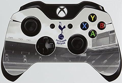 Tottenham Hotspur FC Xbox One Controller