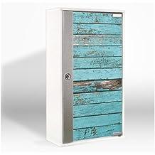 Suchergebnis auf Amazon.de für: badmöbel blau | {Badmöbel blau 24}