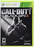Best Games For The Xbox 360 - Call of Duty: Black Ops II (Xbox 360) Review