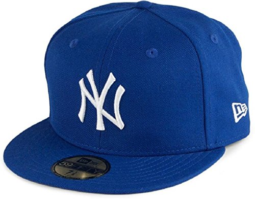 FAS Ny Snapback and Hiphop Cap Sports Cap, Stylish Cap  available at amazon for Rs.249