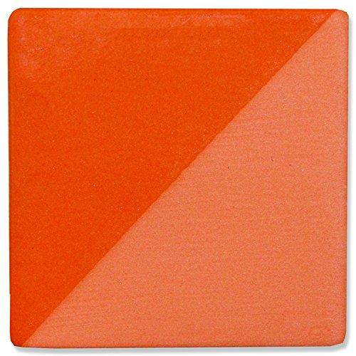 speedball-001069-underglaze-orange