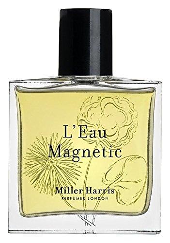 miller-harris-magnetico-de-l-eau-eau-de-parfum