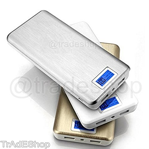 trade-shop-power-bank-bateria-externa-38000-mah-doble-salida-usb-universal-con-pantalla-dorado