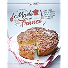Petits Plats Made in France