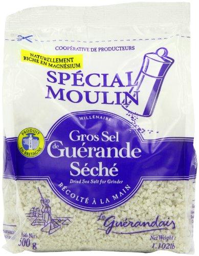 moulin-gros-sel-marin-gris-de-guerande-seche-grobes-graues-meersalz-fur-die-muhle-500-g