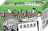 Abacus Spiele ABACUSSPIELE 09983 - Anno Domini - Natur