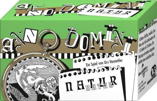ABACUSSPIELE-09983-Anno-Domini-Natur