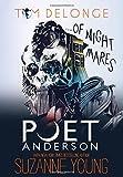 Poet Anderson... of Nightmares usato  Spedito ovunque in Italia