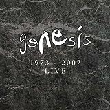 Live 1973-2007 (Coffret 8 CD + 3 DVD)