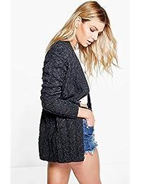 Suchergebnis auf Amazon.de für  YPO - Damen  Bekleidung afd9d9ffb1