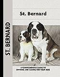 St. Bernard (Comprehensive Owner's Guide)