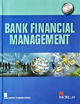 'Bank Financial Management' is a resourceful and comprehensive guidebook for banking professionals. Published in 2010, the book offers wide coverage to all the vital areas and concepts of banking through its meticulously designed set of modules. Div...