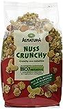 Alnatura Nuss Crunchy, 6er Pack (6 x 375 g)