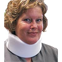 Soft Foam Cervical Neck Brace Support Collar