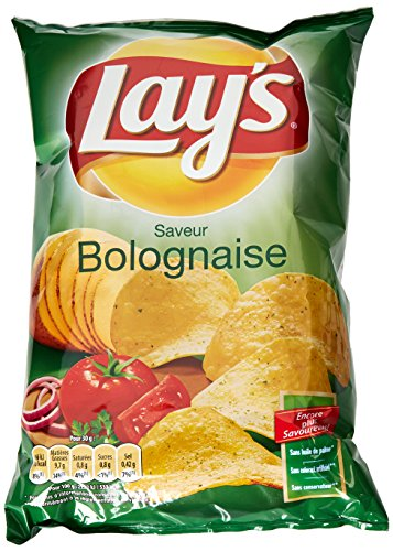 lays-chips-a-la-bolognais-e130-g-lot-de-5