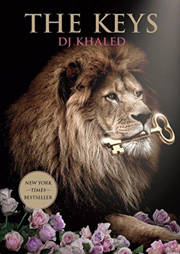 The Keys por Dj Khaled