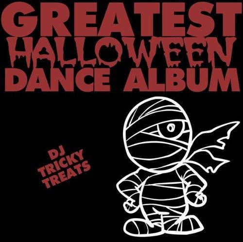 Gruesome Twosome - Twosomes Halloween