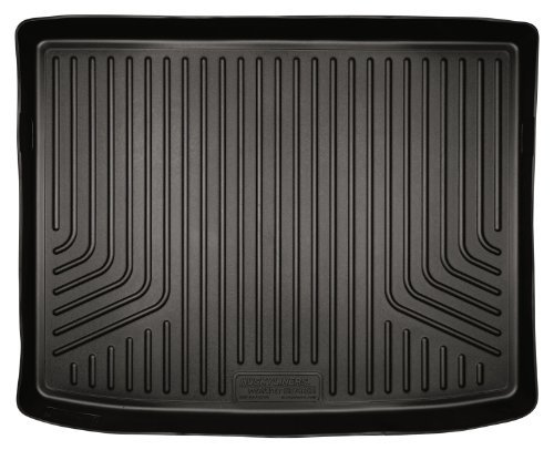 husky-liners-custom-fit-weatherbeater-molded-trunk-liner-for-select-chevrolet-volt-models-black-by-h