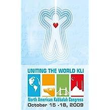 Uniting the World Kli - Intentions (English Edition)